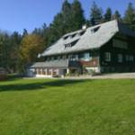 unihaus011-1